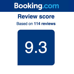 review booking